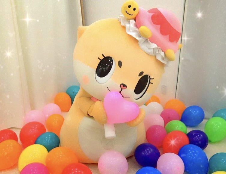 アニメ『妖精ちぃたん☆』放送見合わせ 公式サイトやYouTubeも削除