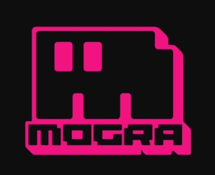 秋葉原MOGRA、7か月ぶりに深夜営業を再開 イベント一発目は「ALL-NIGHT」