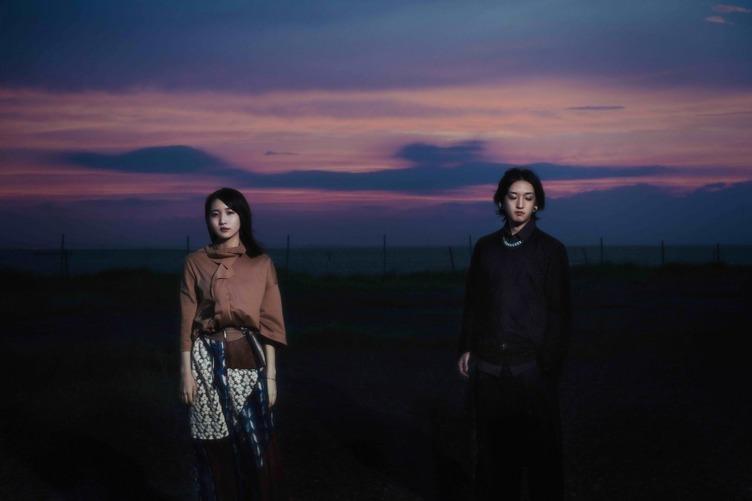 YOASOBI、新曲「群青」を配信 CM起用で『ブルーピリオド』とコラボ