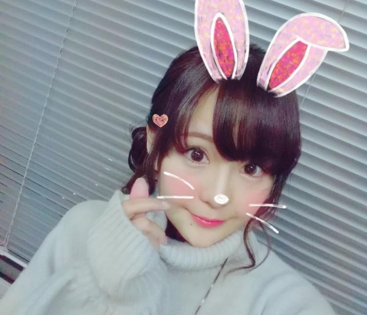 【12月4日】月曜日の胸キュンプリンス! 最高にPOPな女の子画像まとめ【声優編】