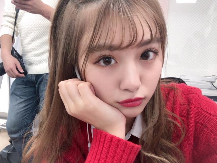 【11月15日】目に入れても痛くない麗人! 最高にPOPな女の子画像まとめ【モデル編】