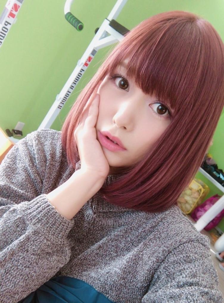 【11月11日】グラマラスな土曜日! 最高にPOPな女の子画像まとめ【AV女優編】