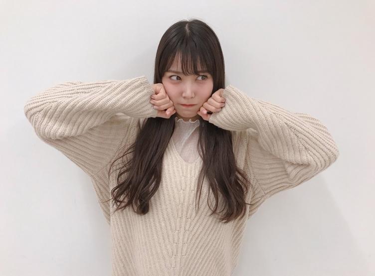 【2月1日】かわいすぎて鬼萌え… 最高にPOPな女の子画像まとめ【アイドル編】