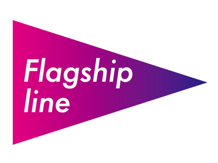 エイベックス・ピクチャーズとグラフィニカ、「FLAGSHIP LINE」株式会社を設立