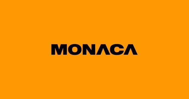 音楽スタジオMONACAが公式プレイリスト 神前暁、田中秀和ら11人が選曲