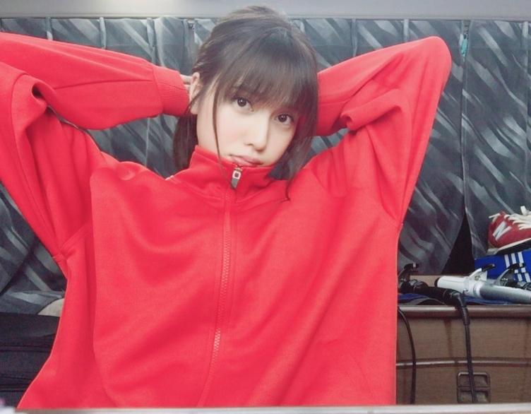 【10月26日】ありえない可愛さ! 最高にPOPな女の子画像まとめ【アイドル編】