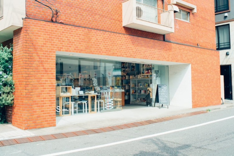 知る人ぞ知る渋谷の名物本屋「SPBS」 クラウドファンディングを開始