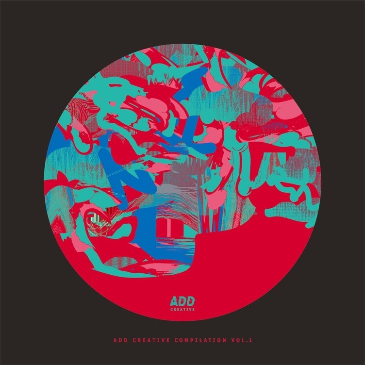 「ADD CREATIVE」1stアルバムに¥ellow Bucks、OZworld、Kojoeら 新MVも公開