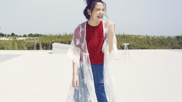 千眼美子が出家後、初バラエティ「幸福のBAZOOKA!!!」で全部言うしやっちゃう