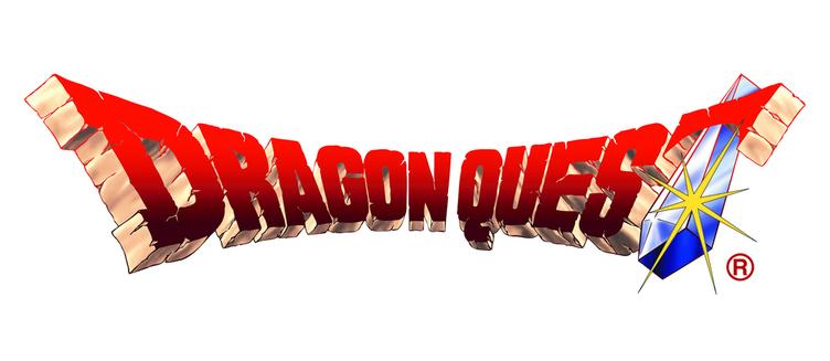 「ドラゴンクエスト」シリーズの動画ガイドラインが改定 個人の収益化を解禁