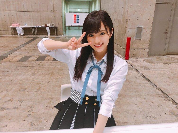 【3月22日】リプせずにはいられない可愛さ! 最高にPOPな女の子画像まとめ【アイドル編】