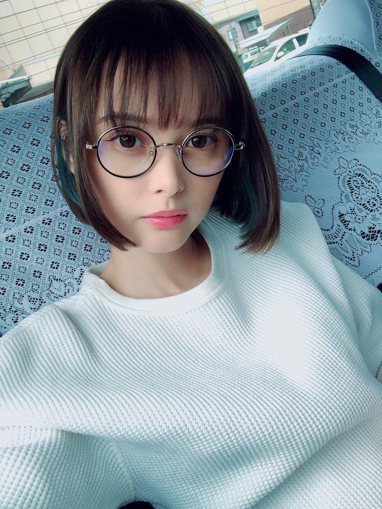 【4月11日】美女のマイナスイオン! 最高にPOPな女の子画像まとめ【モデル編】