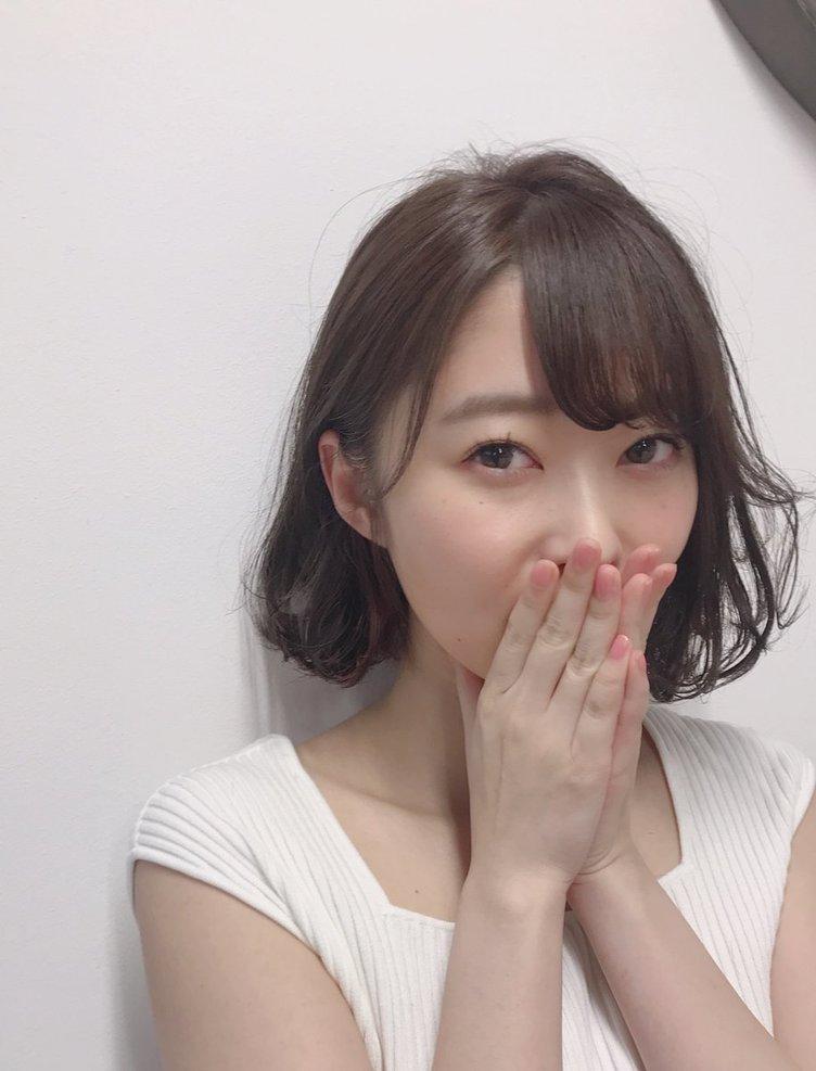 【5月10日】指原さんがショートカットになりました。 最高にPOPな女の子画像まとめ【アイドル編】