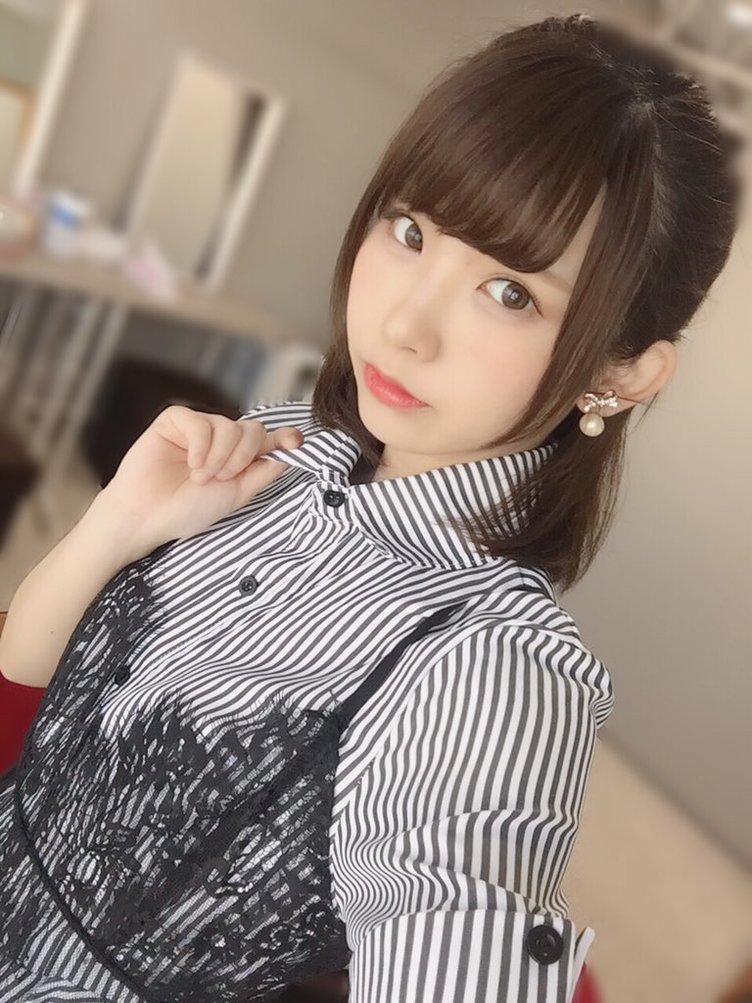 【5月27日】美女から放たれるマイナスイオン! 最高にPOPな女の子画像まとめ【コスプレイヤー編】