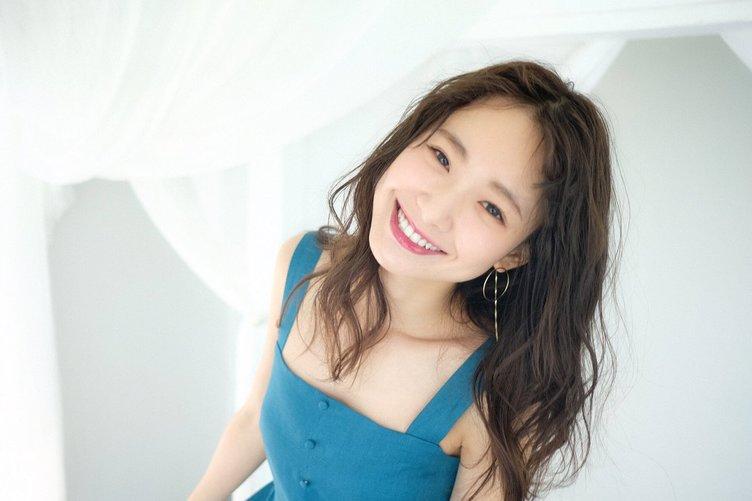 【6月6日】キュートな癒しの宝石箱! 最高にPOPな女の子画像まとめ【モデル編】