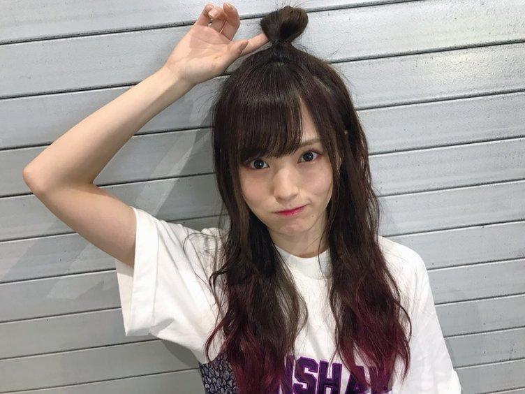 【6月7日】木曜の美人オンパレード! 最高にPOPな女の子画像まとめ【アイドル編】