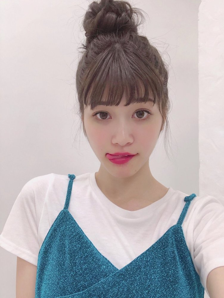 【6月13日】キュンキュンしてしまう水曜! 最高にPOPな女の子画像まとめ【モデル編】