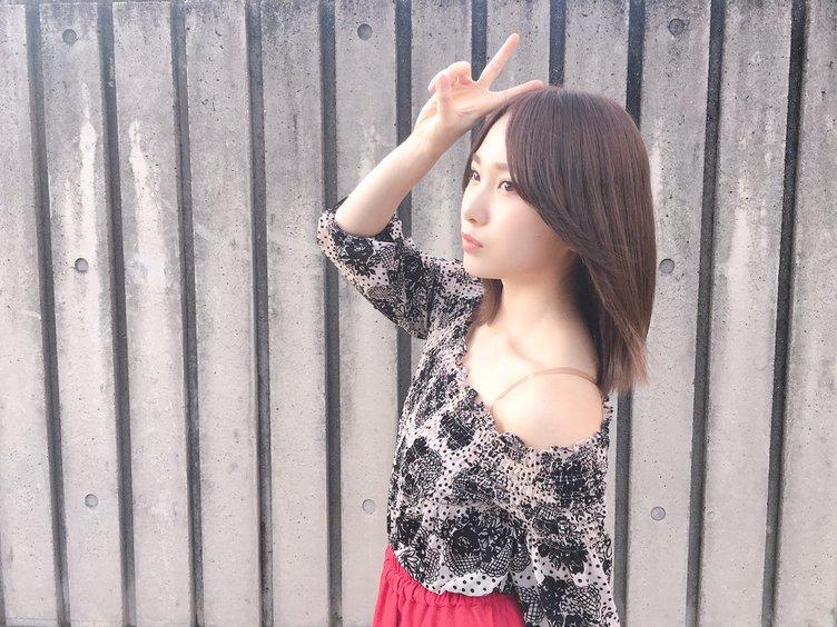 【6月14日】癒しのスプリンクラー! 最高にPOPな女の子画像まとめ【アイドル編】