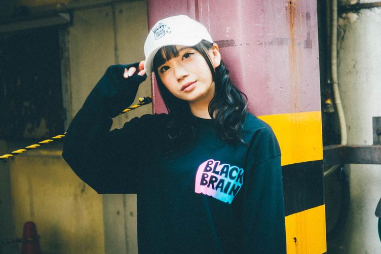 【写真】元レイヤーのセクシー女優・七沢みあ「オタクだけどナルシストです」