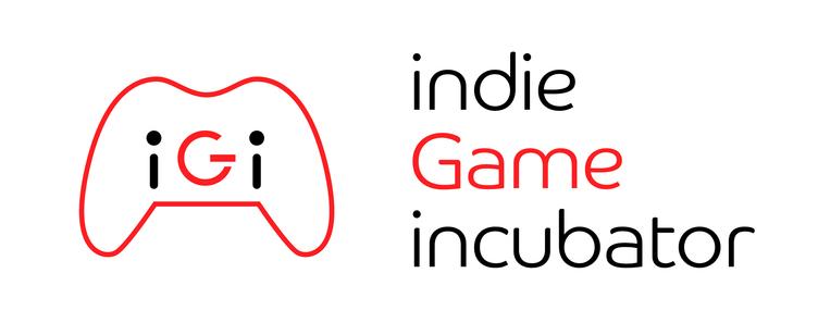 ゲーム開発者支援プログラム「iGi」発足 日本のインディーゲームを世界へ