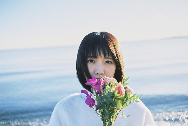 「人生の意味って何ですか?」AV女優 戸田真琴から、あなたへ贈る最後の映画コラム