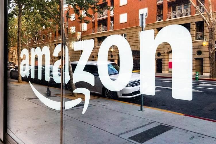 Amazon、大麻合法化に向けた連邦法の支持を表明