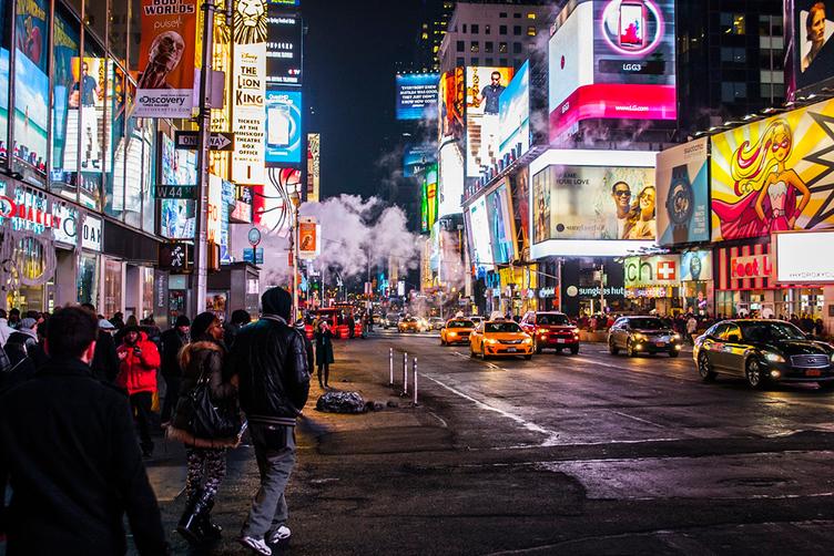 ニューヨーク州、娯楽用大麻を非犯罪化 合法化は実現せず