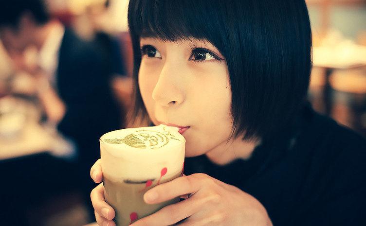 【写真】クレーム処理界の女神! 沖縄のルンバ系美少女「Rima+」