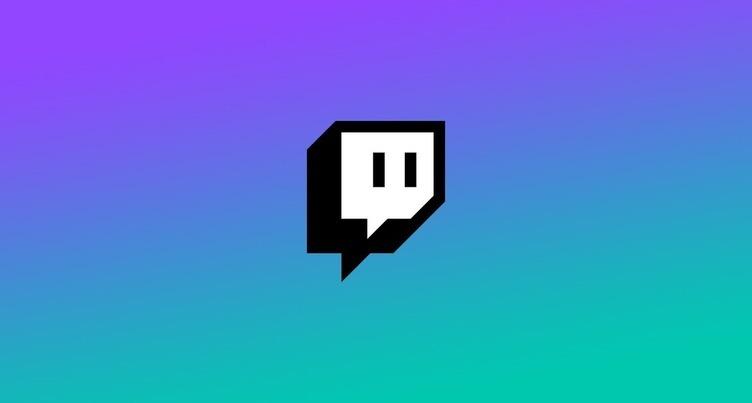 Twitch「Vtuber」「トランスジェンダー」「黒人」など350以上のタグ追加