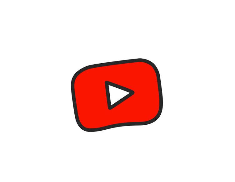 YouTube、子ども向けコンテンツを申告制に クリエイター側収益に不安の声