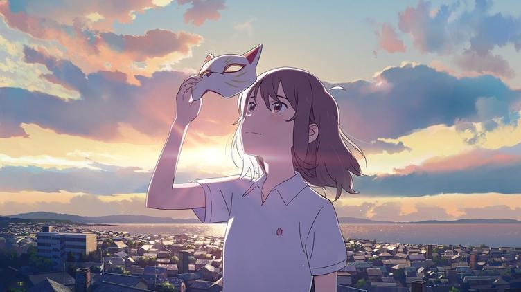Netflix映画『泣き猫』コメンタリー公開 志田未来、花江夏樹ら4キャスト揃う