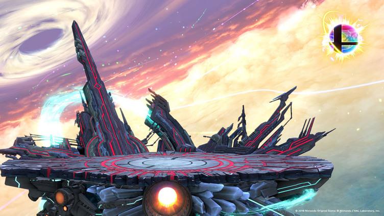 「Zoom」バーチャル背景まとめ 映画やゲームの世界でテレワークしよ【5月13日更新】