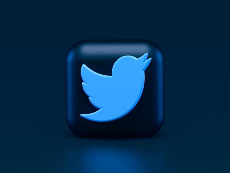 Twitter「ブロックせずフォロワー削除」実装 ブロ解の手間要らず