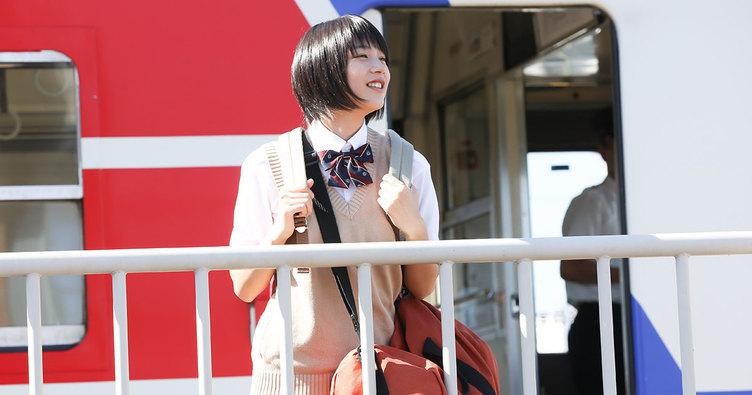 のん主演、NHK朝ドラ『あまちゃん』配信再開 金曜日に6話ずつ公開