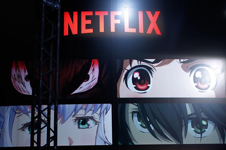 「世界は日本のアニメ市場をどう捉えている?」Netflixや中国、サウジに日本進出を問う