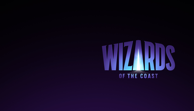 『Magic: The Gathering』の大会が中止へ WPNが緊急事態宣言下の店舗に要請