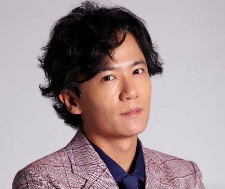 元SMAP稲垣吾郎がTOKYO MX「5時に夢中!」に出演 生放送で主婦の悩みを解決