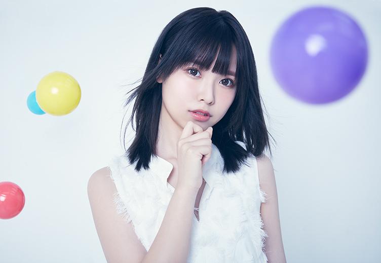 コスプレイヤーリーユウ『はてな☆イリュージョン』主題歌で歌手デビュー