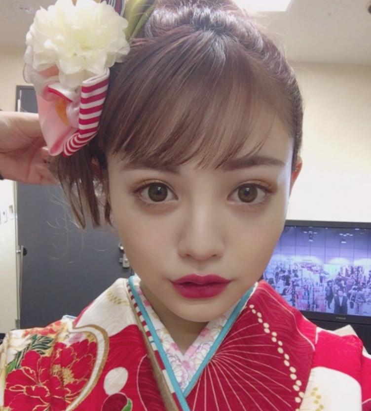 【1月10日】美少女が彩る水曜! 最高にPOPな女の子画像まとめ【モデル編】