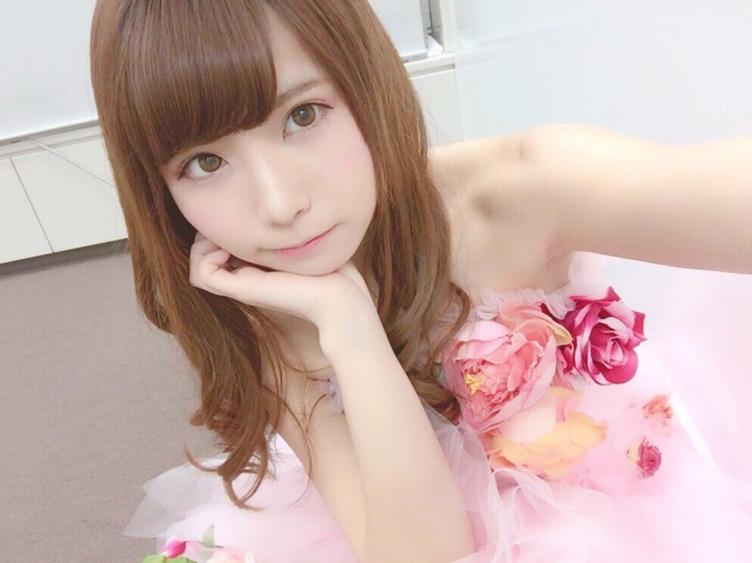 【2月4日】癒しの新次元! 最高にPOPな女の子画像まとめ【コスプレイヤー編】