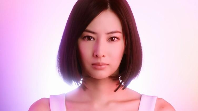 北川景子が「もうテレビだけじゃない」宣言 テレビで海外ドラマを視聴