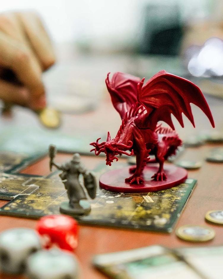 主要6社がTRPGの二次創作ガイドライン 20万円以上の売上で別途ライセンス