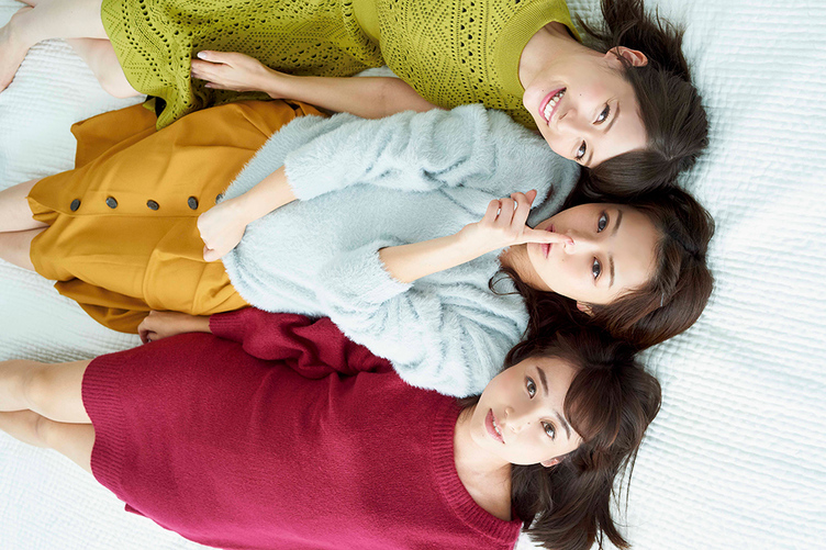 『BRODY』欅坂46今泉佑唯を特集 宇垣美里らアトロク女子アナのグラビアも