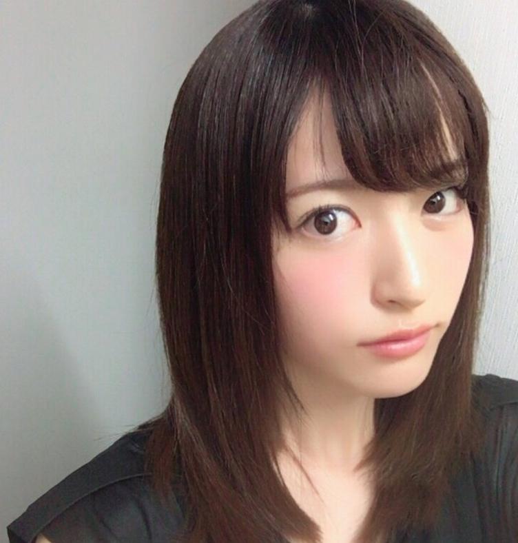 【9月11日】月曜のキューティー麗人! 最高にPOPな女の子画像まとめ【声優編】