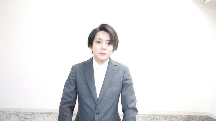 「YouTubeの帝王」ワタナベマホト、傷害容疑で逮捕 活動休止を発表