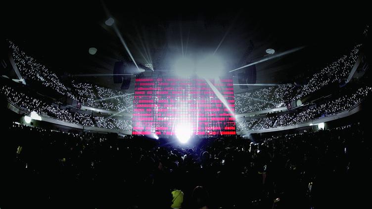 「文化庁メディア芸術祭」受賞作品展 『天気の子』『SEKIRO』など46作品選出