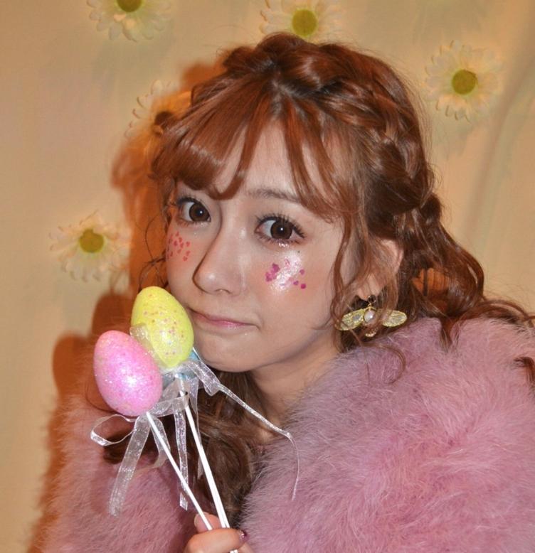 【3月3日】土曜日のセクシーダイナマイト! 最高にPOPな女の子画像まとめ【AV女優編】