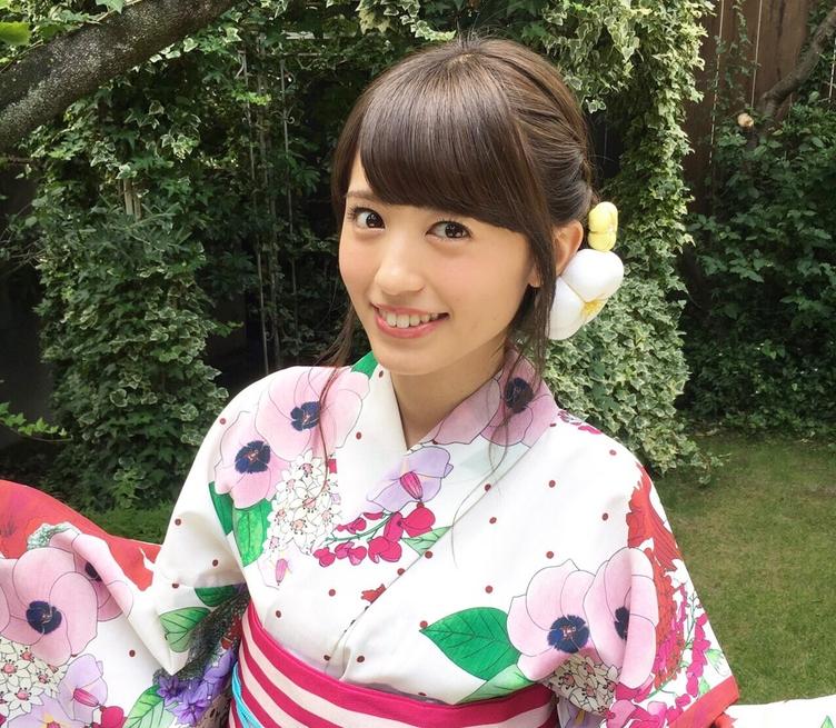 【8月14日】お盆休みを彩る美女! 最高にPOPな女の子画像まとめ【声優編】