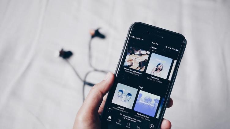 違法音楽アプリ、10代〜20代で利用者減少の兆し アーティストの声が後押しに