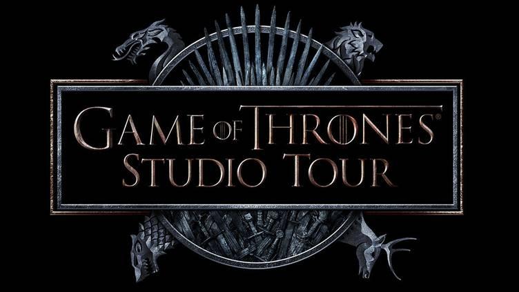『ゲーム・オブ・スローンズ』スタジオツアーがオープン 2020年に北アイルランドで